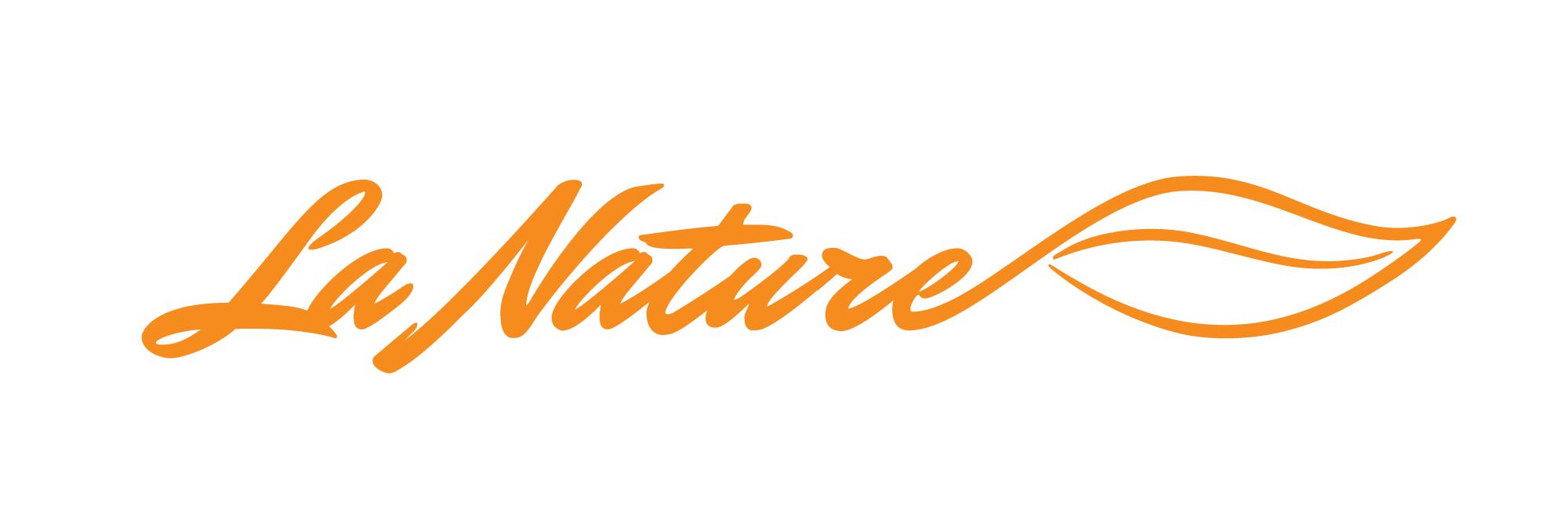 lanature-logo
